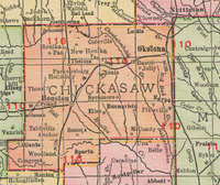 MS-Chickasaw-County-Mississippi-1911-Map-Rand-McNally.jpg