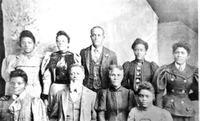 Velma Bell Hamilton Family.jpg