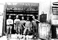 Fairbanks - African American workers.png