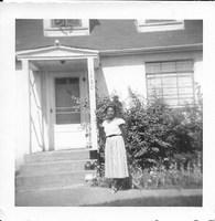 12-66-001 Ethel and Herron's house on Harrison.jpg