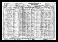 WS Williams Census 1930.jpg