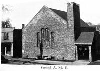 Second Methodist.jpg