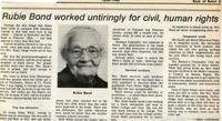 Rubie White Bond Article.jpg